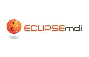 Eclipse MDI Logo