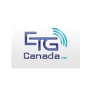 ETG Canada Logo