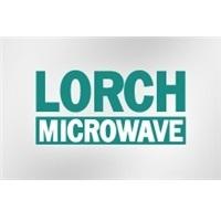 Lorch Microwave Logo