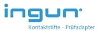 INGUN Logo
