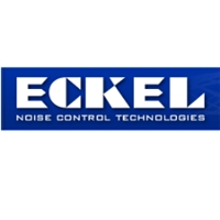 Eckel Industries Logo