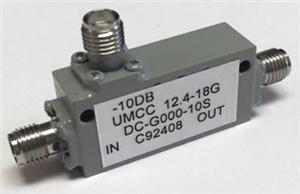 DC-G000-10S Image