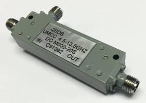 DC-M000-20S Image