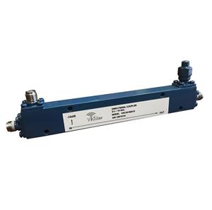 VDC05180A30 Image