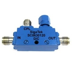SC0630120 Image