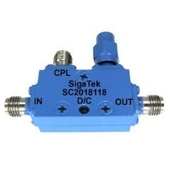 SC2031110 Image