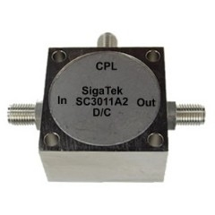 SC3010A2 Image