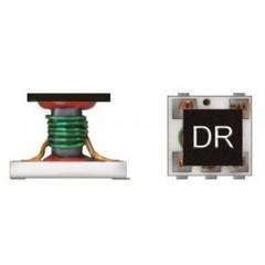 DBTC-17-5LX+ Image