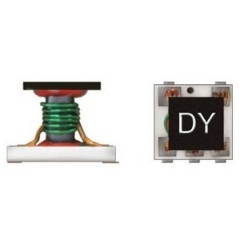 DBTC-18-4-75LX+ Image