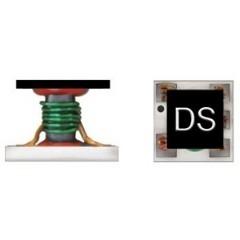DBTC-20-4-75X+ Image