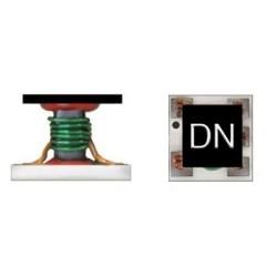 DBTC-20-4X+ Image