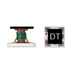 DBTC-6-4-75X+ Image