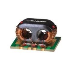 SYDC-10-42HP+ Image