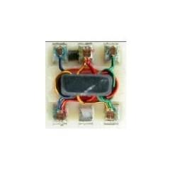 TCD-10-1W+ Image
