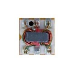 TCD-9-1W-75+ Image