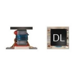 TCD-9-1W-75X+ Image