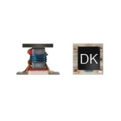 TCD-9-1WX+ Image