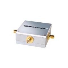 ZADC-6-2G-5W+ Image