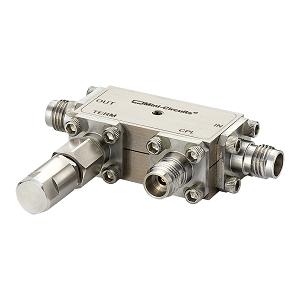 ZCDC20-E40653+ Image