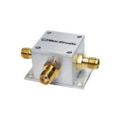 ZEDC-10-2B Image