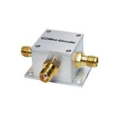 ZEDC-15-2B Image