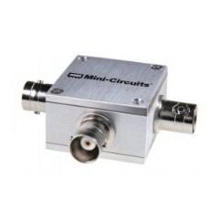 ZFDC-10-1-75 Image