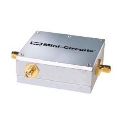 ZNDC-15-2G+ Image