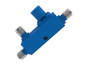 ZDC20K-26-40-20A Image