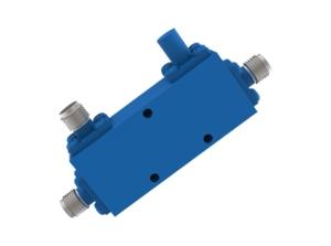 ZDC6S-2-8-20A Image