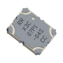 X3C07P1-04S Image