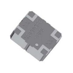 X3C09P2-30S Image