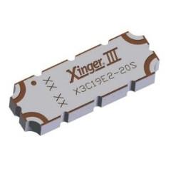 X3C19E2-20S Image
