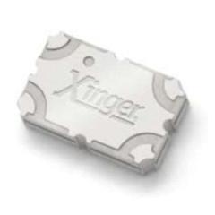 X3C20F1-02S Image