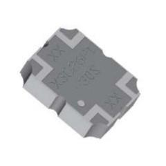 X3C26P1-30S Image