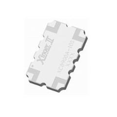XC0900A-10S Image