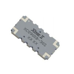 XC0900B-30S Image