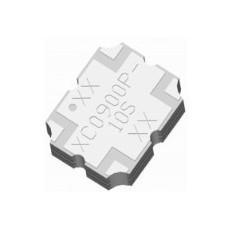 XC0900P-10S Image