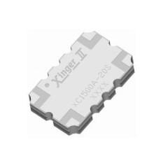 XC1500A-20S Image