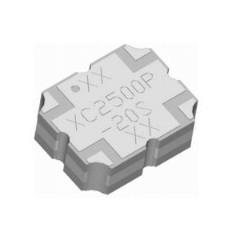 XC2500P-20S Image