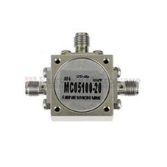 MC05100-20 Image