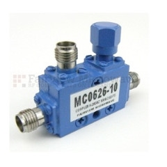 MC0626-10 Image