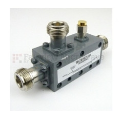 MC4067-20 Image