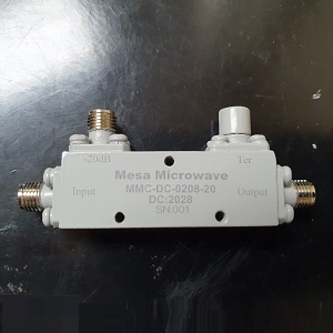 MMCDC0208-20 Image