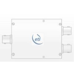 CPL10L1P-4307-N5N5 Image