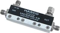 HC0220-10 Image