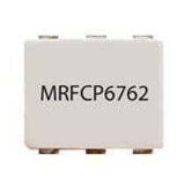 MRFCP6762 Image