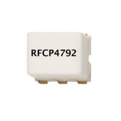 RFCP4792 Image