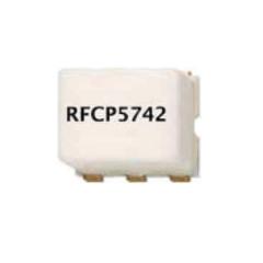 RFCP5742 Image