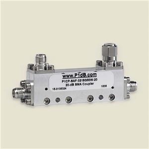 P1CP-SAF-0218G Series Image