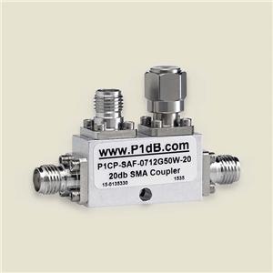 P1CP-SAF-0712 Image